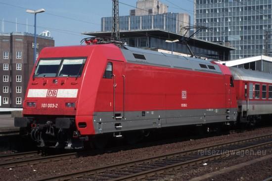 101-003-2-Essen-2.5.97-1