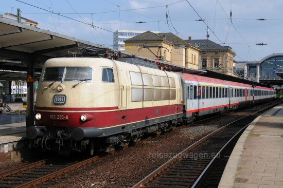 103-235-8-IC-118-Mainz-Hbf-13.7.2013-1