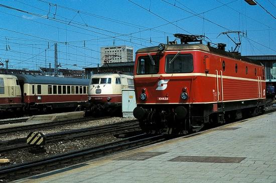 1044.23  München Hbf  26.05.79