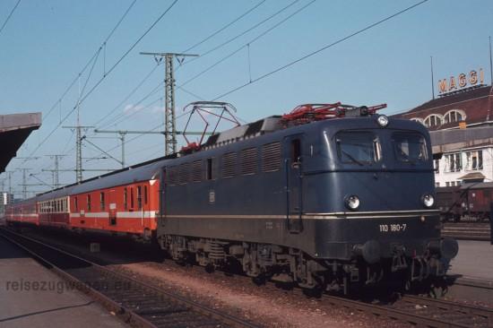 110 180-7 D 380 Singen 21.6.1979