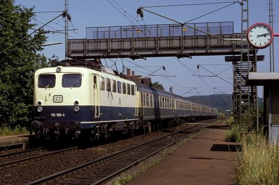 110-186-4-Ensingen-20.07.90-2