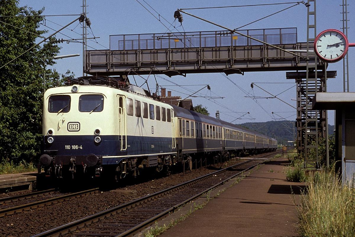 110 186-4 Ensingen 20.07.90-2