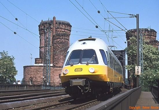 #12 403 Mainz Süd 31-05-82 v2 rr