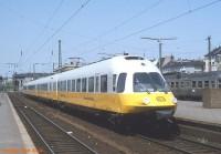#13 403 006 Mainz Hbf 31-05-82 v2 rr