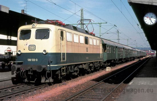 139 133-3 Singen 26.09.1978-1