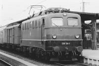 139 134 Freiburg Feb 1980