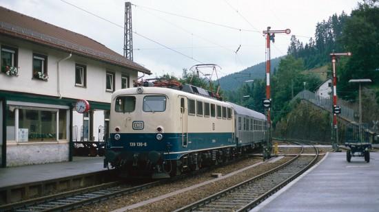 139 136 Neustadt 1981