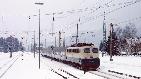 139 136 Titisee Jan 1983