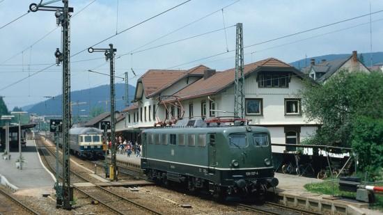 139 137 Neustadt 1981