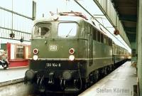 139 164-8 Stuttgart D 384 20.10.1986