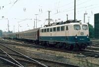139 560-7 Stuttgart D12384 02.09.1987
