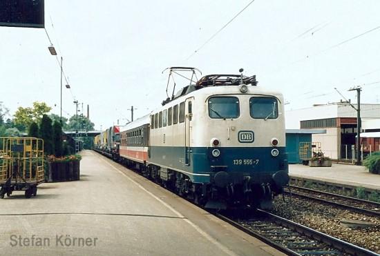 139.555-7 Göppingen 17.07.1987