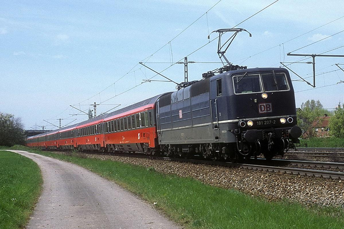 181 207-2 EC 65 Tamm