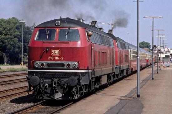 218 116 Heide-06-07-1985
