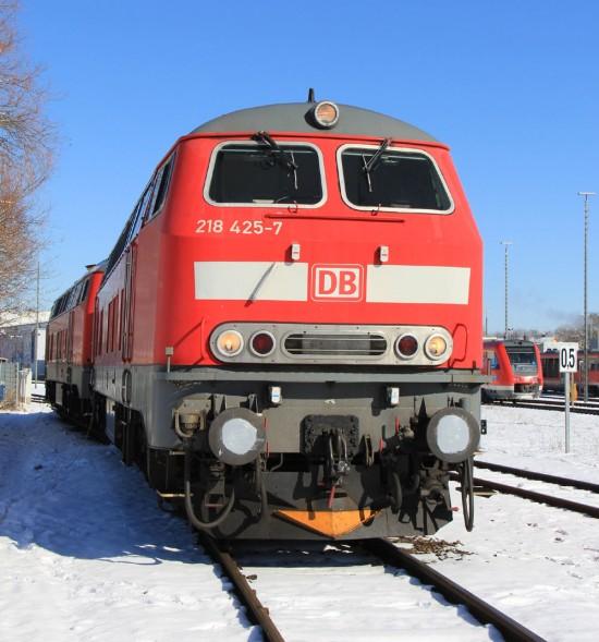 218 425-7 Kempten 13.02.2018-1