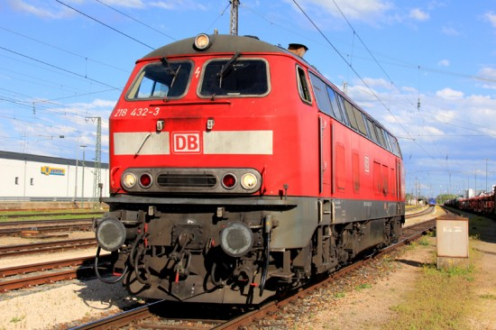 218 432 in Donauwörth-1