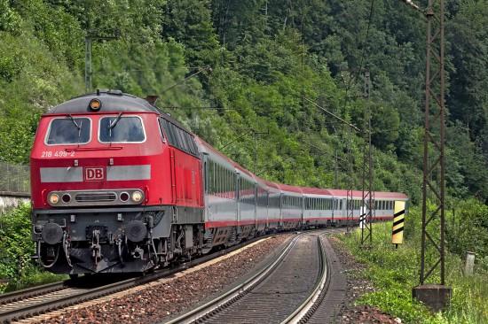 218-499-2-IC-118-Geislinger-Steige-16.06.2015