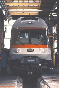 #4 403 Bw München Hbf 13-08-80 rr