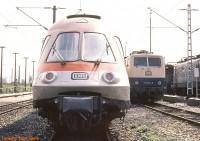#6 403 003 Bw München Hbf Freig2 13-08-80 v2 rr