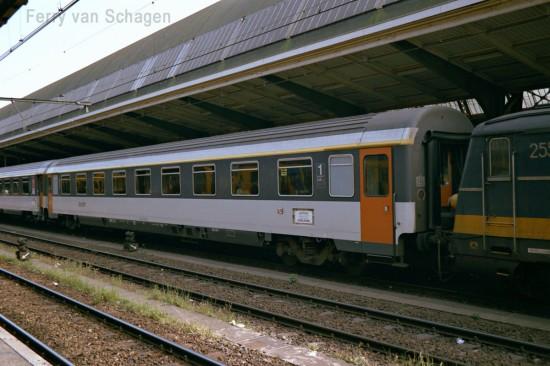 A9u SNCF Nudel