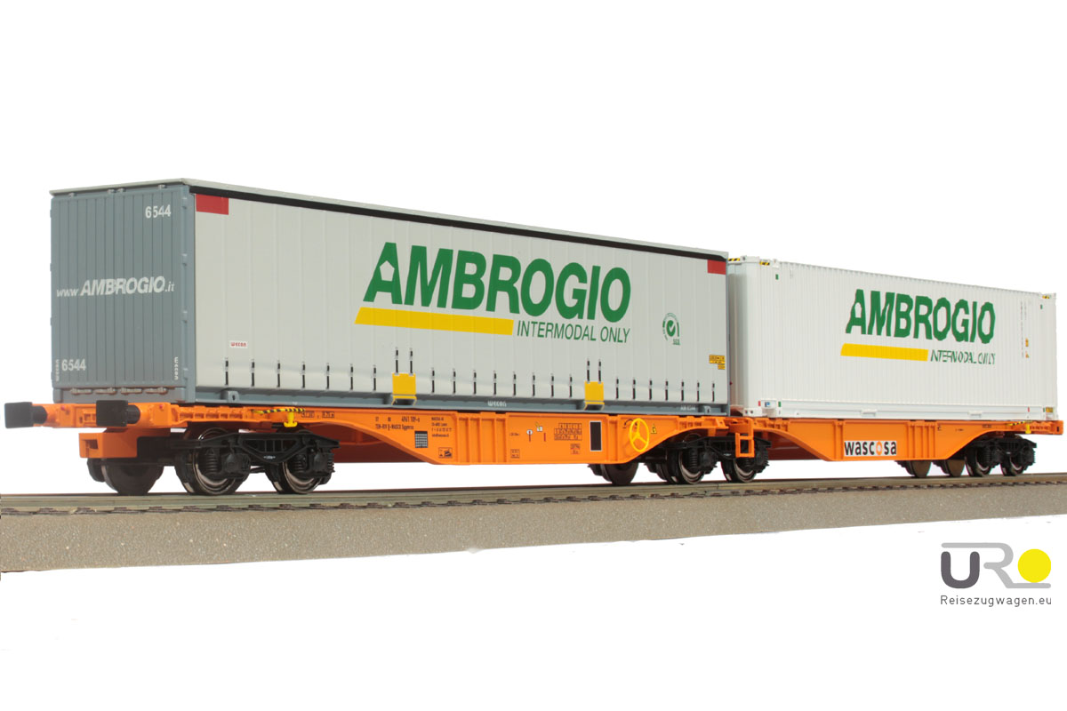 ACME_40296_Sgg_Ambrogio