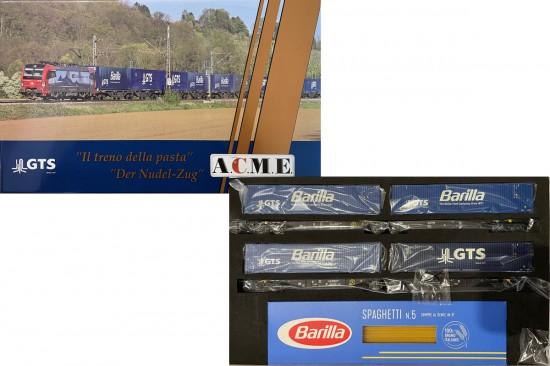 ACME_45111_Box