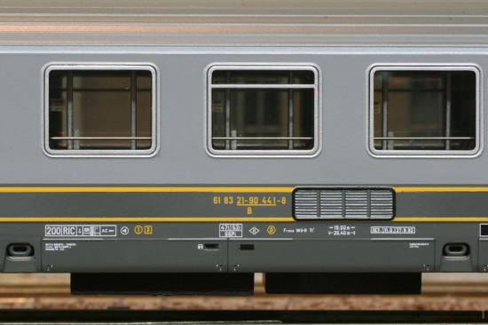 ACME_50329_Detail1