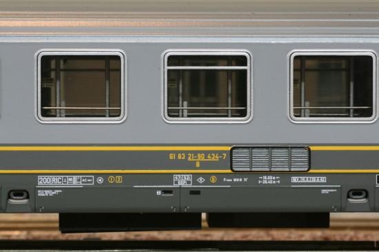 ACME_50355_Detail1