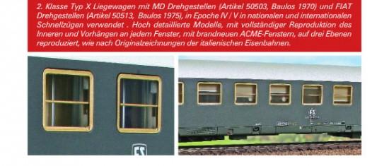 ACME_50503-50513