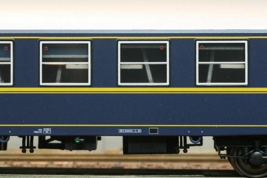 ACME_50588_Detail2