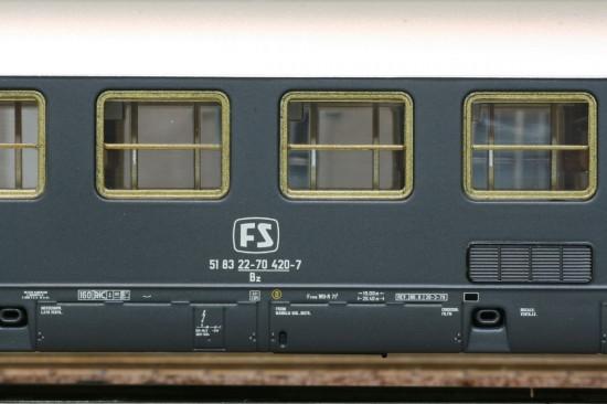 ACME_50720_Detail1