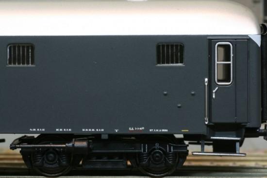 ACME_50736_Detail2