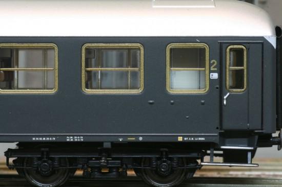 ACME_50761_Detail2