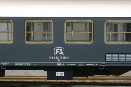 ACME_50762_Detail1