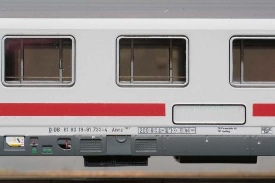 ACME_52309_Detail1