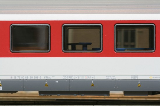 ACME_52326_Detail1