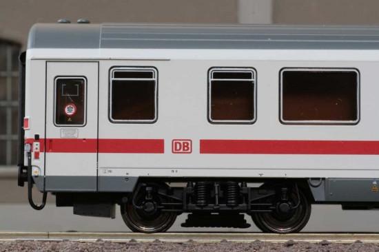 ACME_52329_WRkmz858-Detail