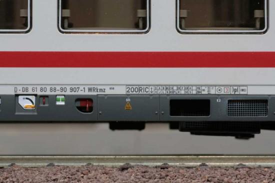 ACME_52329_WRkmz858-Detail1