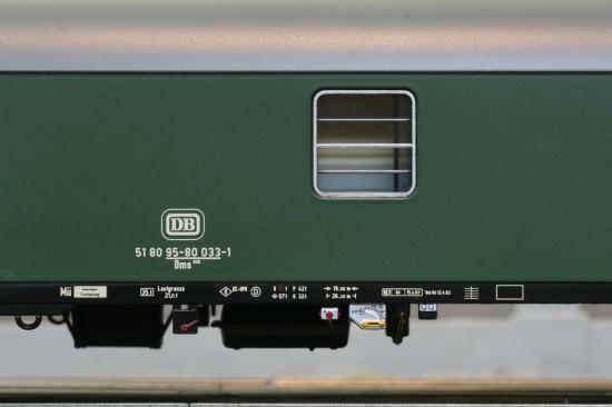 ACME_52350_Detail1