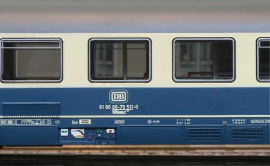 ACME_52363_Detail2