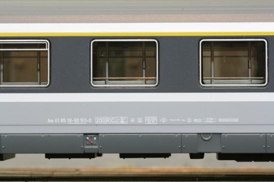 ACME_52401_Detail1