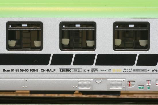 ACME_52418_Detail1