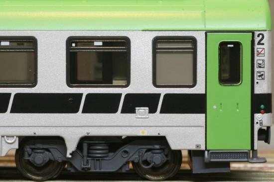 ACME_52418_Detail2