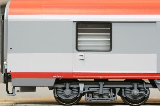 ACME_52503_Detail