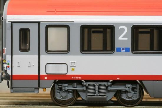 ACME_52535_Detail
