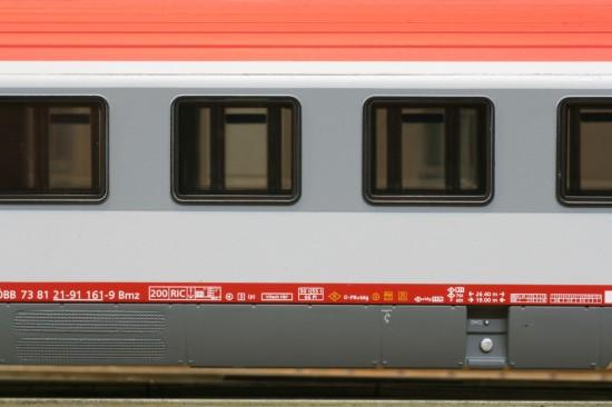 ACME_52535_Detail1