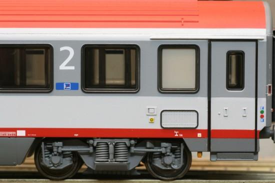 ACME_52535_Detail2