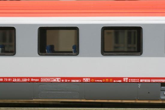 ACME_52549_Detail1