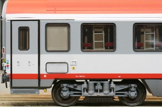 ACME_52556_Detail