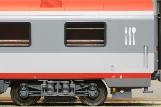 ACME_52565_Detail3